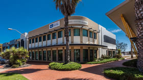 Offices commercial property for lease at 7 Wiebbe Hayes Lane Geraldton WA 6530