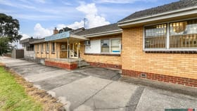 Other commercial property for sale at 51 Lloyd Street Moe VIC 3825