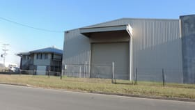 Factory, Warehouse & Industrial commercial property for sale at 29 Power Street Kawana QLD 4701