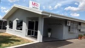 Hotel, Motel, Pub & Leisure commercial property for lease at Dalby QLD 4405