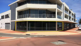 Offices commercial property for sale at 17/285 Foreshore Drive Geraldton WA 6530