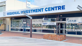 Shop & Retail commercial property for sale at 149 High Street West Wodonga VIC 3690