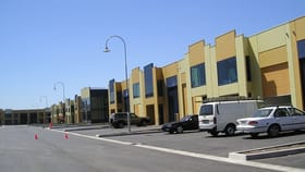 Industrial / Warehouse commercial property for sale at E5/2A Westall road Clayton VIC 3168