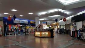 Shop & Retail commercial property for sale at Shop 120A/8-34 Gladstone Park Drive Gladstone Park VIC 3043
