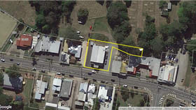 Other commercial property for sale at 34-36 Christie Street Canungra QLD 4275