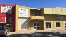 Factory, Warehouse & Industrial commercial property for sale at 3/61 Smith Street Alice Springs NT 0870