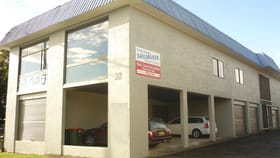 Offices commercial property for sale at 30 Beeton Parade Taree NSW 2430