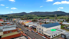 Other commercial property for sale at 33 King Street Scottsdale TAS 7260