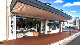 Shop & Retail commercial property for sale at 33 King Street Scottsdale TAS 7260