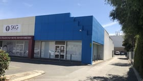 Offices commercial property for lease at Unit 7, 11 Marchant Way Morley WA 6062
