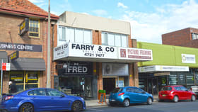 Offices commercial property sold at 9/354-360 High Street Penrith NSW 2750