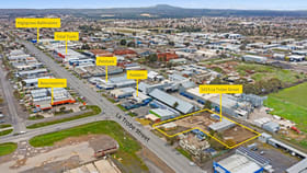 Retail commercial property for sale at 1013 La Trobe' Street Delacombe VIC 3356