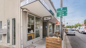 Shop & Retail commercial property for sale at 16 Grantham Street Brunswick West VIC 3055
