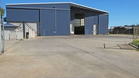 Factory, Warehouse & Industrial commercial property for sale at Lot 729 Hill Street Chadwick WA 6450