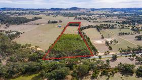 Development / Land commercial property sold at Lot 31 Urana Road Jindera NSW 2642