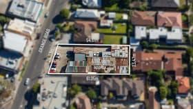 Development / Land commercial property for sale at 116 -118 Grange Road Carnegie VIC 3163