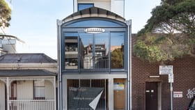 Offices commercial property for sale at 31 Stawell Street North Melbourne VIC 3051