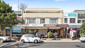 Shop & Retail commercial property for sale at 1-4/366-368  Barrenjoey Road Newport NSW 2106