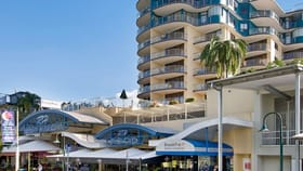 Retail commercial property for sale at Cairns City QLD 4870