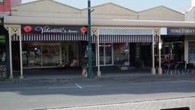 Shop & Retail commercial property for sale at 184 - 188 York Street Albany WA 6330