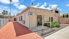 Offices commercial property for lease at 7 Loveday Street Goolwa SA 5214