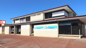 Offices commercial property for sale at 6/21 Sholl Street Mandurah WA 6210