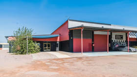 Factory, Warehouse & Industrial commercial property sold at Unit 3/894 Stuart Highway Pinelands NT 0829