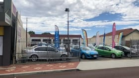 Shop & Retail commercial property for sale at 785 Beaufort Street Mount Lawley WA 6050