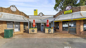 Shop & Retail commercial property for sale at 83 Main street Gembrook VIC 3783