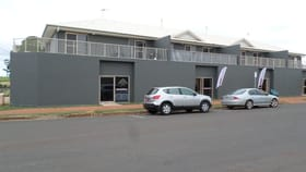 Offices commercial property for lease at 2 McIlwraith Street Childers QLD 4660