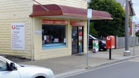 Shop & Retail commercial property sold at 16a Murray Street East Devonport TAS 7310