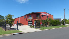 Other commercial property for sale at 16 Wilson Street South Lismore NSW 2480
