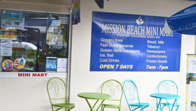 Shop & Retail commercial property sold at Lot 6/41-43 David Street Mission Beach QLD 4852