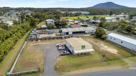 Development / Land commercial property for sale at 82 Cordingley Street Yeppoon QLD 4703