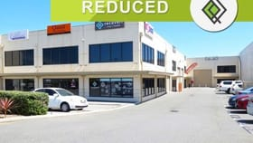 Factory, Warehouse & Industrial commercial property for sale at 5/16 Hammond Road Cockburn Central WA 6164