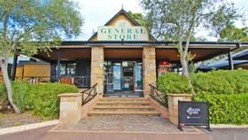 Retail commercial property for sale at Shop 7, 2188 Broke Road Pokolbin NSW 2320