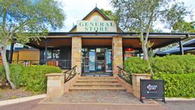 Shop & Retail commercial property for sale at Shop 7, 2188 Broke Road Pokolbin NSW 2320