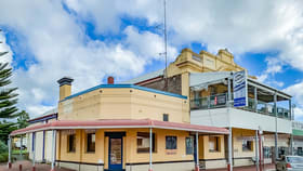 Hotel, Motel, Pub & Leisure commercial property for sale at 39 Lowood Road Mount Barker WA 6324
