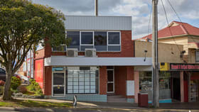 Showrooms / Bulky Goods commercial property for sale at 139 Princes Way Drouin VIC 3818