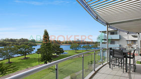 Hotel, Motel, Pub & Leisure commercial property sold at Maryville NSW 2293