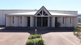 Industrial / Warehouse commercial property for sale at 6 Struan Court Wilsonton QLD 4350