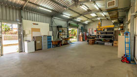 Factory, Warehouse & Industrial commercial property sold at 36 Marian Street Mount Isa QLD 4825