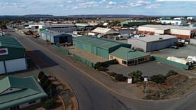 Industrial / Warehouse commercial property for sale at 8 Percy Road Broadwood WA 6430