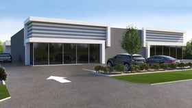 Factory, Warehouse & Industrial commercial property for sale at 2/145 Bosworth Road Bairnsdale VIC 3875