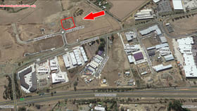 Development / Land commercial property for sale at 1 Railway Court Cambridge TAS 7170