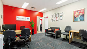 Offices commercial property sold at 4/880 Wanneroo Road Wanneroo WA 6065