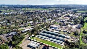 Development / Land commercial property for sale at 25 Mayne Avenue Hastings VIC 3915