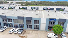 Offices commercial property for sale at 36/28 Burnside Road Ormeau QLD 4208