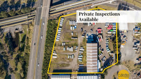 Factory, Warehouse & Industrial commercial property for sale at 26 Sandpiper Close Kooragang NSW 2304
