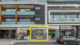Shop & Retail commercial property for sale at 4/19-23 Izett Street Prahran VIC 3181
